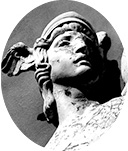 history_image2